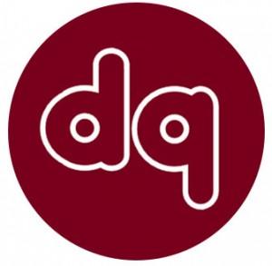 dialog_logo_piros_kor