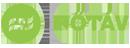 FOTAV_fb_logo2