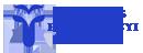 OEP_logo
