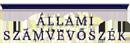 allami-szamvevoszek_logo