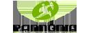 cig_logo