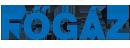 fogaz_logo