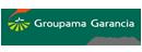 groupama_garancia