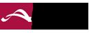 logo_airfarm2