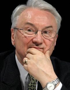 Báger Gusztáv